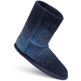 Giesswein Kalbach Slippers blue
